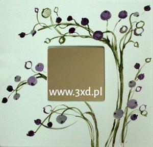 3xd-lusterko-malowane-biale-owoce-natury