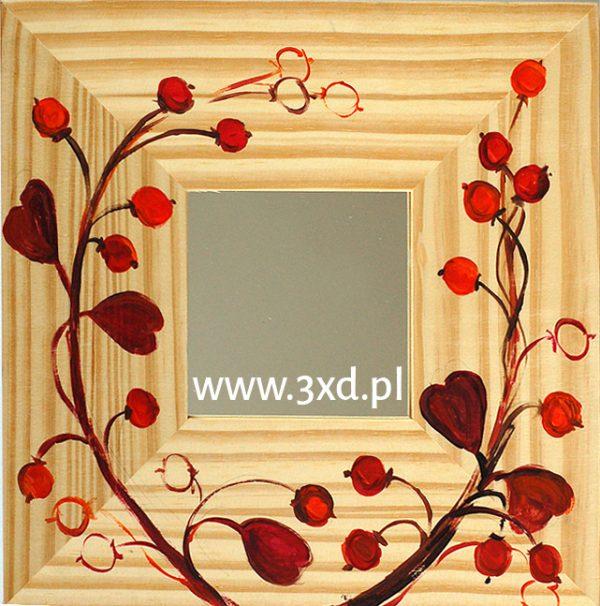 3xd-lusterko-malowane-drewniane-dlawisz