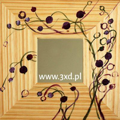 3xd-lusterko-malowane-drewniane-kuleczkowo
