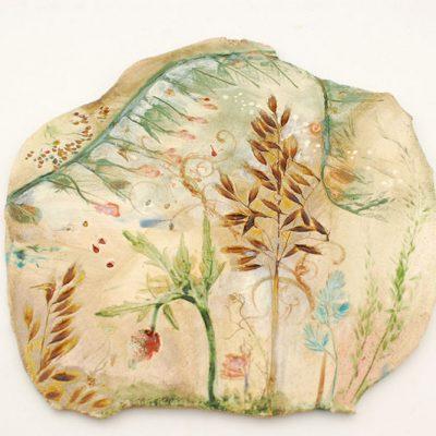 ceramiczna podstawka kuchenna to oryginalny prezent