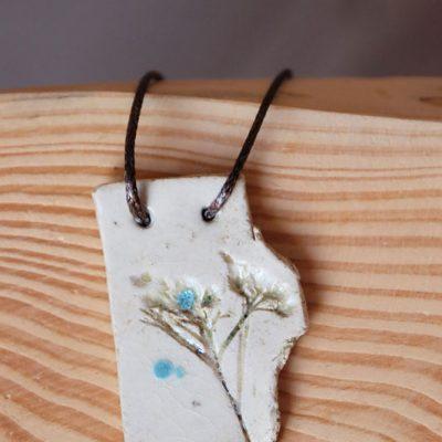biżuteria - wisior | zawieszka | naszyjnik